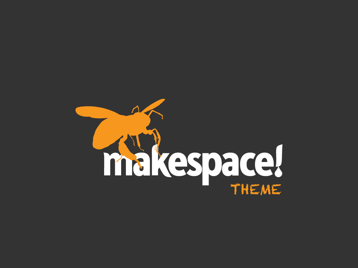 makespace child